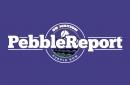 Rockies pitching prospect Peter Lambert puts on a clinic