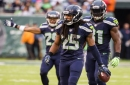NFL draft: Depth at defensive back gives Seahawks chance to figure out life after Legion of Boom