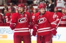 2017 NHL Expansion Draft: Important Upcoming Dates, Updated Hurricanes Projections
