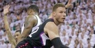 Can the Clippers Beat the Jazz Without Blake Griffin?