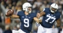 2017 Penn State spring game: Grading the Nittany Lions, position-by-position