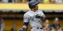4 Daily Fantasy Baseball Stacks for 4/25/17