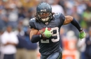 Enemy Reaction Special Edition: The Seahawks draft Earl Thomas