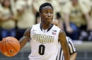 Purdue Basketball Recruiting: Possible 5th Year Transfers