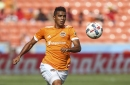 The Dynamo's 4-4-2 diamond solves a lot of problems