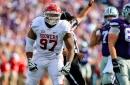 Report: Former Oklahoma DT Charles Walker battled depression in college; wasn't diagnosed until after declaring for NFL Draft