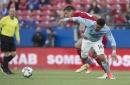 FC Dallas vs Sporting KC: Game grades