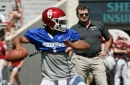 Recent decommits should concern Sooners team soon to be in post-Baker Mayfield era