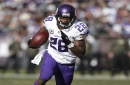 Sean Payton: Saints addition of Adrian Peterson is rare chance to add HOF player