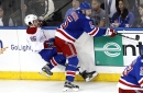 Dan Girardi making it count if this is his last run with Rangers