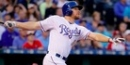 5 Daily Fantasy Baseball Value Plays for 4/25/17