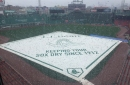 Boston Red Sox vs. New York Yankees postponed: Rain in Fenway forecast, game rescheduled for July 16