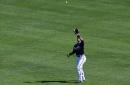 Braves DFA Chase d'Arnaud, call up Lane Adams