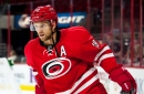 About Last Season: Jay McClement Performance Review and Grade