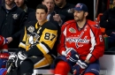 Penguins vs. Capitals is the real Stanley Cup Final we'll never get