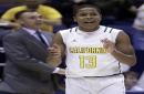 Cal transfer guard Charlie Moore picks KU basketball