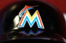 Bush-Jeter group wins auction to buy Marlins for $1.3 billion