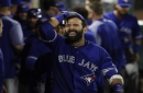 Blue Jays series preview: On to St. Louis and an examination of Jose Bautista's hitting woes
