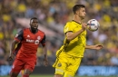 Which players are giving Crew SC the most bang for the buck?