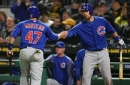 Chicago Cubs vs. Pittsburgh Pirates Preview, Tuesday 4/25, 6:05 CT