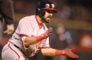 Washington Nationals' lineup for second of four with Colorado Rockies: Joe Ross vs the Rox...