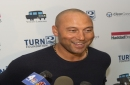 Joe Girardi, former teammates forsee Jeter succeeding as owner