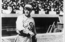 Sox Century: April 25, 1917