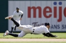 Tigers vs. Mariners: Live stats, scoring, chat
