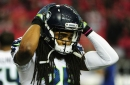 Seahawks probably have less than 48 hours to trade Marshawn Lynch, Richard Sherman, if it's going to happen