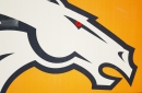 Broncos have interest in Central Missouri QB Garrett Fugate