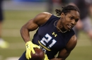 Cowboys 2017 Draft Rumors: Two Cornerbacks Dallas Is Supposedly Eyeing In The Draft