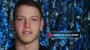 Check out this NFL draft feature on RB Christian McCaffrey