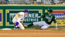 LSU and Tulane set for action: Live updates