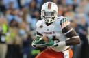 4 popular 1st-round picks for Broncos in NFL mock drafts