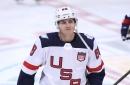 Patrick Kane won't play for Team USA at 2017 World Championship, per report