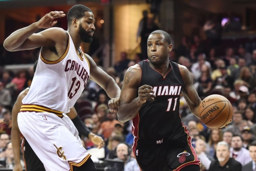 Dion Waiters pens letter in Players Tribune