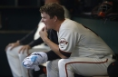 Giants notes: Matt Cain expects to make next start, Brandon Crawford to take family leave