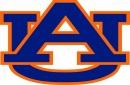Trojans overwhelm No. 7 Auburn 5-2