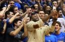 Duke Recruiting: Blue Devils Offer Big Man