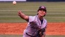 Auburn Slips Up in Midweek Matchup