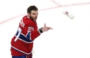 Wednesday Habs Headlines: No need to worry about Alex Galchenyuk