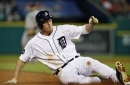Tigers Gameday: Detroit aims for 4th straight win in middle game vs Mariners