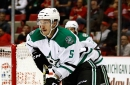Dallas Stars Daily Links: Will the Stars Deal Before the Expansion Draft?