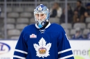 From the Branches: Toronto Marlies play first Calder Cup Playoffs home game tonight