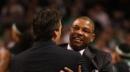 A look back at memorable 2009 Bulls-Celtics playoff series