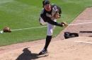 White Sox Minor League Update: April 25, 2017