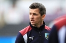 Former Newcastle United star Joey Barton banned for 18 months for betting offences
