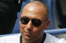 Why simply watching could be hardest part for Derek Jeter as Marlins owner