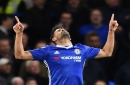 Chelsea had no concerns over Diego Costa's goal drought as striker answers critics with 'special' goal