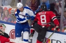 Playoffs come back to Toronto: Marlies take the ice tonight